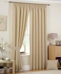 Curtains 100 Length Blackout Curtains 108 Inches Curtainsblackout 96 Amsterdam