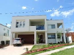 2 Bedroom House For Rent Sydney Houses For Rent In Sydney Nsw Century 21 Australia