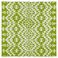 Bright Green Area Rugs Buy Lime Green Rug From Bed Bath U0026 Beyond