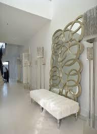 luxury living room furniture design in modern luxury dreams house