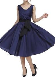 product search ross dress for less online shopping women u0027s fashion