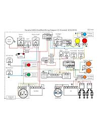 wiring diagram pdf u2013 the wiring diagram u2013 readingrat net