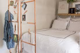 diy room divider apartment therapy