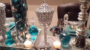 Table Scapes Celebrating Tablescapes Tablescape 3 Jewels Youtube