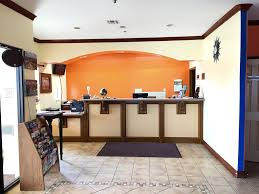 boca chica inn and suites brownsville tx booking com