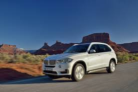 2000 Bmw X5 Review 2014 Bmw X5 First Look Motor Trend