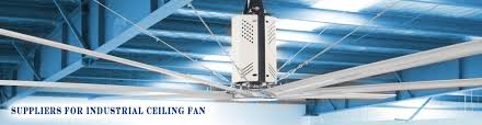 Ceiling Fans Manufacturers Hvls Fan Industrial Ceiling Fan Commercial Hvls Ceiling Fan