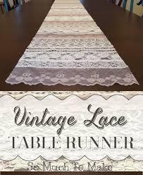 navy blue table linens orange table runner navy blue table runners for sale purchase table