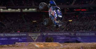 monster truck jam denver 17 unique things to do in denver this weekend