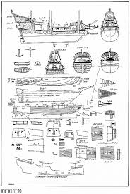 ship floor plans pirate ship floor plan awesome pirate ship plans inspirational