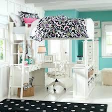 room decor for teens beautiful teenage girl bedrooms teen girl bedroom decor beautiful