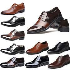 santo triana shoes unbranded leather dress shoes for men ebay