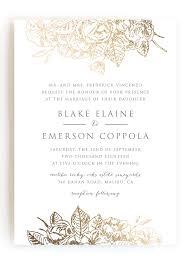 wedding invitation exles beautiful wedding invitation introduction lines wedding