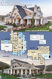 house plan simple country house plans with wrap around porch
