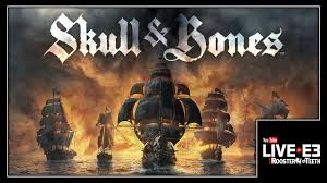 How To Make Money In Black Flag All New Sea Shanties Skull U0026 Bones Gameplay U0026 Interview Youtube