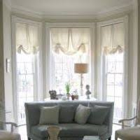 kitchen bay window decorating ideas bay window decorating ideas justsingit com