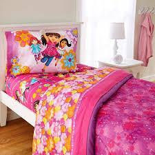 Dora Comforter Set American Originals Rugby Stripe Bed In A Bag Bedding Set Burgundy