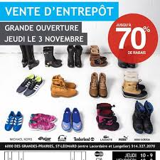 ugg warehouse sale montreal chaussures rubino shoes rubinoshoes instagram photos and
