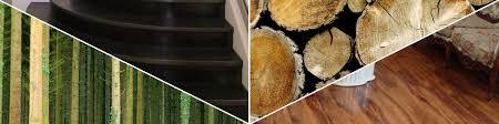 laminate flooring store las vegas nv pacific flooring