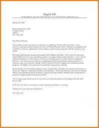 esl sample resume cad administrator cover letter cover letter for a sales position windfarm project manager sample resume mind mapping for esl students windfarm project manager cover letter
