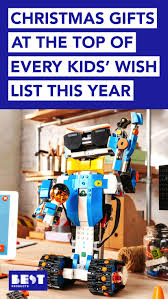 50 best christmas gifts for kids in 2017 great gift ideas for