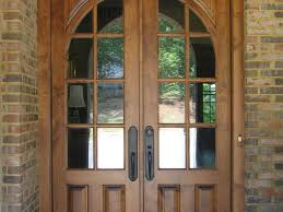 Prehung Patio Doors by Home Depot Awesome Home Depot Exterior Wood Doors Panel