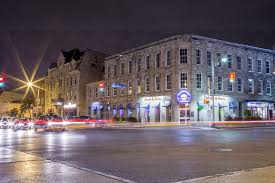 Bookshelf Guelph Guelph Comes Alive At Night For You To Get Your Party On U2013 The