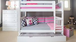 kids bedroom furniture bunk beds for kids baby furniture stores