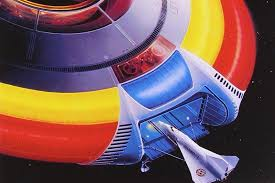 electric light orchestra out of the blue 40 years ago elo s out of the blue marks a turning point