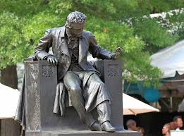 best 25 baltimore university ideas on pinterest university of