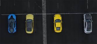 lexus rc f vs mercedes bmw m4 vs porsche cayman gt4 vs bmw i8 vs lexus rc f drag race