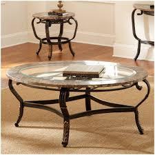 Glass And Metal Sofa Table Metal Coffee Table With Glass Top U2013 Safeti Me