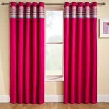 Drapes For Living Room by Red Bedroom Curtains And Drapes For Modern Living Room Design With