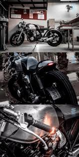 19 best seven fifty images on pinterest cafe racers custom