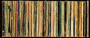 cool photo albums 10 essential albums to start your jazz collection everything soulful