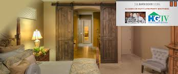 interior barn doors for homes barn doors custom interior barn doors sliding barn doors
