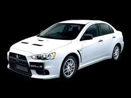 mitsubishi lancer wallpaper iphone mitsubishi lancer evo x wallpaper 1600x1200 id 618