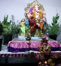 how to decorate a temple at home free hollywood actress hot hd desktop wallpapers ganesh chaturthi