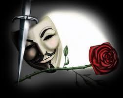 V For Vendetta Mask 69 Best V For Vendetta Images On Pinterest V For Vendetta