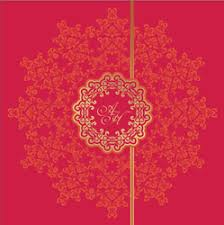 wedding cards design wedding card designing service marriage card designing service