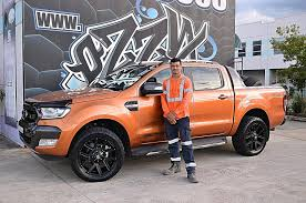 Ford Ranger Truck Rims - mag wheels perth rims wheels u0026 tyres available online in perth wa