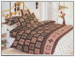 Louis Vuitton Bed Set Top 3 Ways To Buy A Used Louis Vuitton Bed Set Vdayweb
