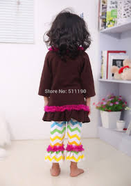bonnie baby thanksgiving bonnie baby thanksgiving dresses best images collections hd for