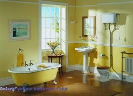 painting bathroom ideas paint ideas bathroom paler blue bathroom painting ideas bathroom