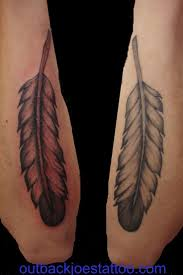 bird tattoo for men 62 best feather tattoos for men images on pinterest feather