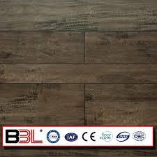 Polar White Laminate Flooring Rosewood Laminate Flooring Rosewood Laminate Flooring Suppliers
