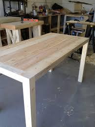 designer kitchen table kitchen table top design home design ideas