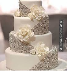 wedding cake designs 2017 36 best wedding cakes 2017 images on biscuits cake