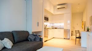 nyc micro apartments an inside look at the kips bay complex that