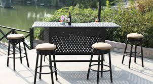 enrapture copper metal garden stool tags aluminum garden stool
